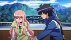 [AMV] Anime Romantico Love Story