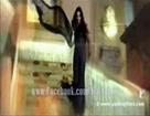 Mein Ne Dekha Tha Un Dino Me Usey - Tanveer prince - Urdu Poetry Hindi Poetry - M Tanveer  Voice
