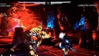 Mortal Kombat X Steam License Serial Keys and Keygen + Crack