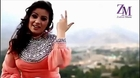 shama ashna song about afghanistan cricket team