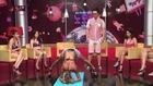 Sexy funy Korea : Game Show :TV Korea ,Japan Girl sexxy