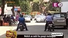Yeh Rishta Kya Kehlata hai 15 April 2015  Kya Naksh Ka Jhooth Aayega Naitik Akshara Ke Samne  Video Dailymotion