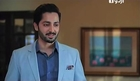 Shart Episode 3 Full on Urdu1 - April 17