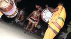 Karakattam Hot Dance Kilpennathur - Maasi Their Amman Festivel Dance 2015 NEW - PART - 006