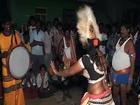 Karakattam Hot Dance Kilpennathur Maasi Their Amman Festiv_0003