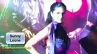 Sunny Leone PhotoShoot In Thailand