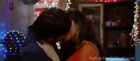 Anushka Sharma Kiss Scenes And Scene From The Movie Band Baaja Baaraat