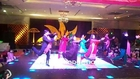 Hire Best Wedding Dance Group choreographer in Pakistan