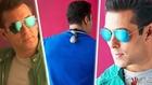 Salman khan's HOT New Photoshoot