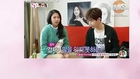 We Got Married Henry Yewon couple EP 7