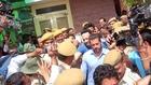 Bollywood's REACTION on Salman's HIT-AND-RUN case