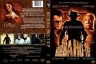 Bubba Ho-tep [Ful| movie] [HD]
