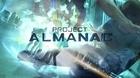 Project Almanac - Ful| M0vie