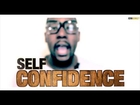 NATURE NURTURE #1 (LION): WISDOM FROM THE WILD SIDE.