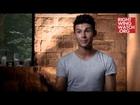 RWW News: Ad For Ex-Gay Movie: 'Lady Gaga, Shut Up'