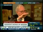 Amazon Stock Market Wizards Interviews With America's Top Stock Traders ♘2014